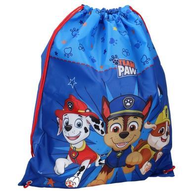 Sporttaschen - Vadobag Sportbeutel Paw Patrol Teamwork - Onlineshop Babymarkt