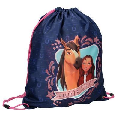 Sporttaschen - Vadobag Sportbeutel Spirit Riding Academy - Onlineshop Babymarkt