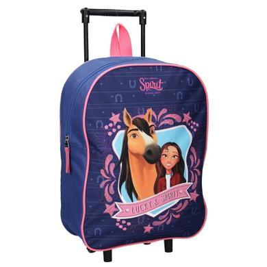 Kinderkoffer - Vadobag Trolley Spirit Travel In Sports - Onlineshop Babymarkt