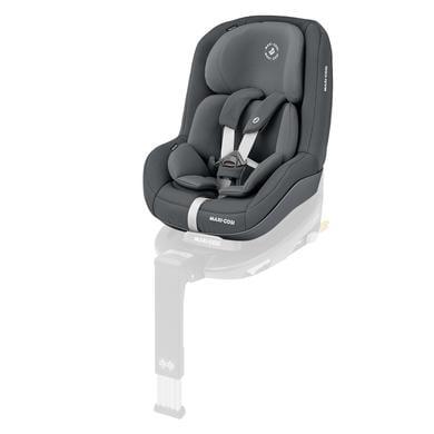 MAXI COSI Autostoel Pearl Pro 2 i-Size Authentic Graphite