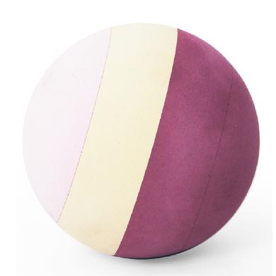 Image of bObles® Ball, rosa 15 cm