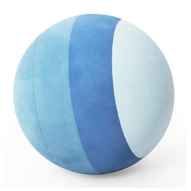 Image of bObles® Ball, blau 15 cm