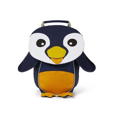 Kinderrucksaecke - Affenzahn Kleine Freunde – Kinderrucksack Pepe Pinguin - Onlineshop Babymarkt