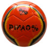 PiNAO Sports Fußball Rocket rot