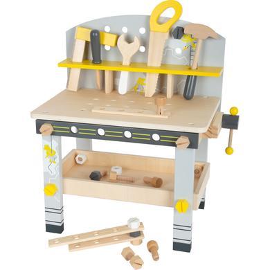 small foot ® Pracovní stůl Miniwob Compact
