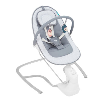 Image of babymoov Babywippe Swoon Light
