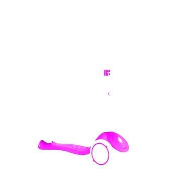 Roller - GLOBBER Scooter Primo pink - Onlineshop