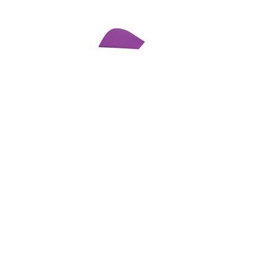 Dreirad - Smoby Dreirad Baby Balade Rosa - Onlineshop