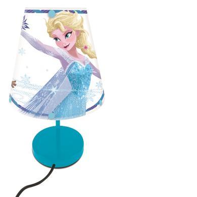 Kinderzimmerlampen - LEXIBOOK Disney Die Eiskönigin 2 Nachttischlampe  - Onlineshop Babymarkt