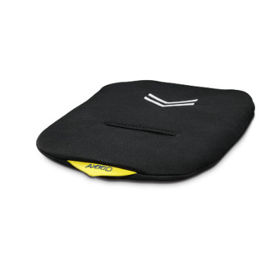 Image of AXKID Connect Pad Schwarz