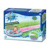 XTREM Toys and Sports - WASSERSPASS Wasserrutsche