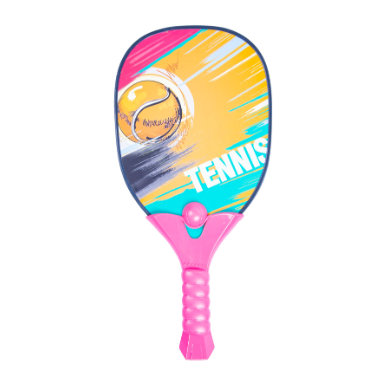 Image of XTREM Toys and Sports - SUMMER GAMES Pickleball-Set