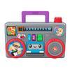 Fisher-Price® Lernspaß Boombox