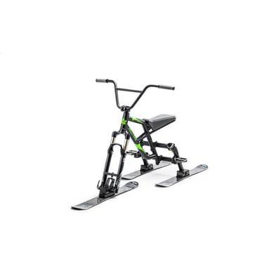 Dreirad - Hillstrike Snowtrike REV 18 Apple Green - Onlineshop