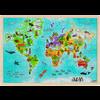 goki Le monde des puzzles