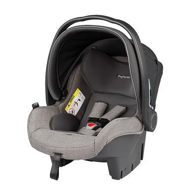 Peg Perego Baby Autostoel Primo Viaggio SL City Grijs