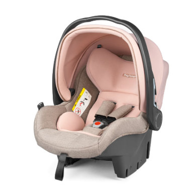Peg Perego Baby Autostoel Primo Viaggio SL Mon Amour