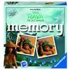 Ravensburger Disney Raya and the last Dragon memory®
