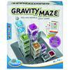 Ravensburger Gravity Maze 2021