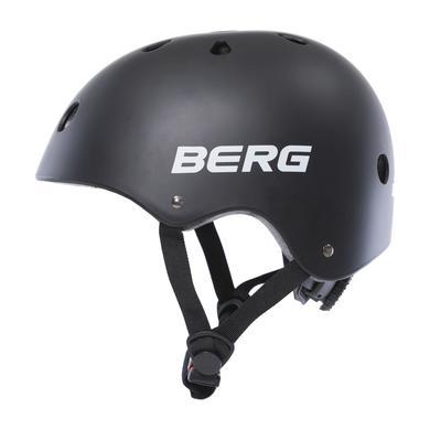 Image of Casco BERG S (48-52 cm)