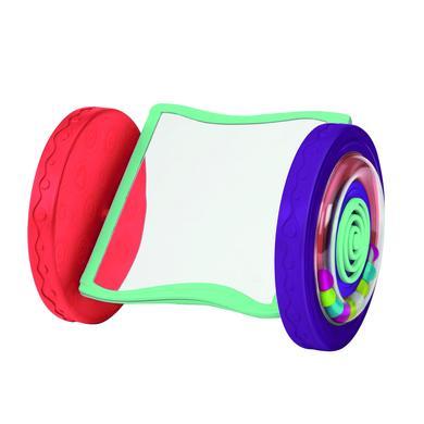 Image of B.toys Looky-Looky Spiegel-Rolle
