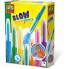 SES Creative® Blow airbrush pens
