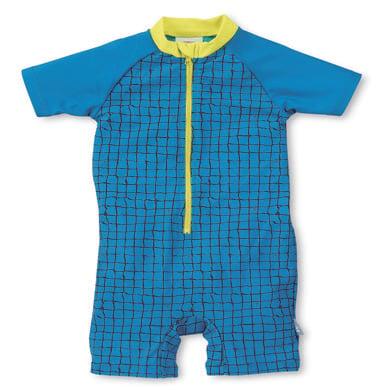 Minigirlbademode - Sterntaler Schwimmanzug blau - Onlineshop Babymarkt