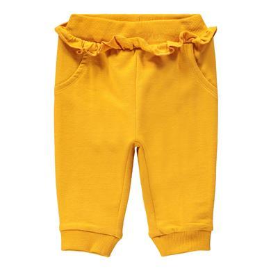 name it Pantaloni da ginnastica NBFBETINNA Sun flower