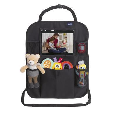chicco Užitková taška do auta