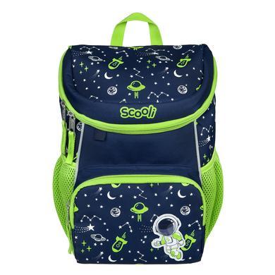 Schulrucksaecke - Scooli Mini Me Kindergartenrucksack Anton Astronaut - Onlineshop Babymarkt