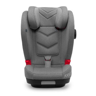Image of AXKID Kindersitz Bigkid 2 Premium Grau