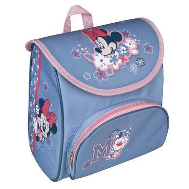 Schulranzen - Scooli Cutie Vorschulranzen Minnie Mouse - Onlineshop Babymarkt