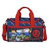 Scooli Sporttasche Avengers