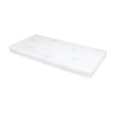 Babymatratzen - Roba Babybettmatratze Air Balance PLUS 60x120 cm safe asleep®  - Onlineshop Babymarkt