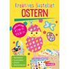CARLSEN Kreatives Bastelset: Ostern