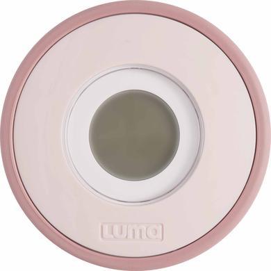 Image of Luma® Babycare Badethermometer Blossom Pink