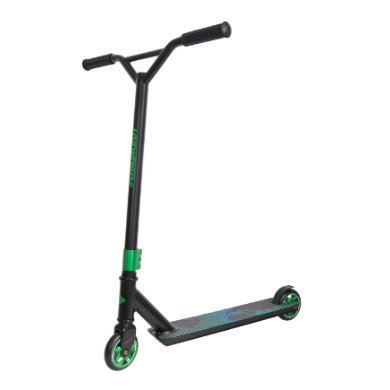 Roller - Schildkröt Stunt Scooter Untwist Ocean - Onlineshop