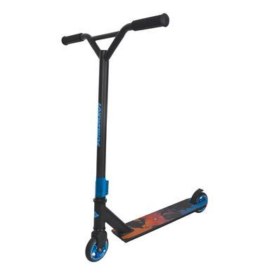 Roller - Schildkröt Stunt Scooter Untwist Galaxy - Onlineshop