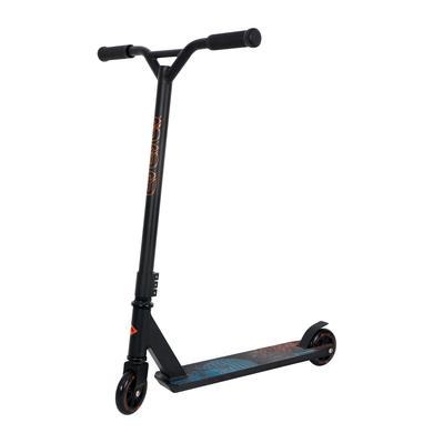 Roller - Schildkröt Stunt Scooter 360 Space - Onlineshop