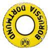 Donut de natation du BVB