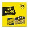 BVB Memo 48 szt.