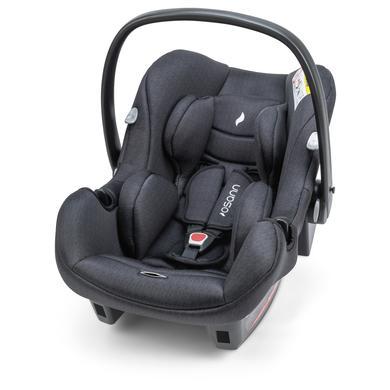 osann baby autostoel BeOne SP Night