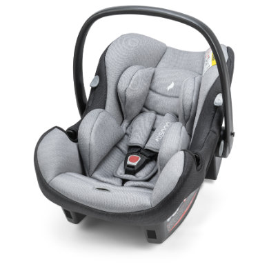 osann baby autostoel BeOne SP Cloud