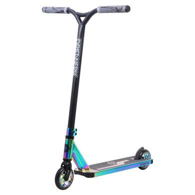 Driftwerk Freestyle Scooter DS2 Neochrome