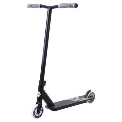 Driftwerk Freestyle Scooter DS1.5 Glow