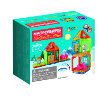 MAGFORMERS® Cube House Penguin
