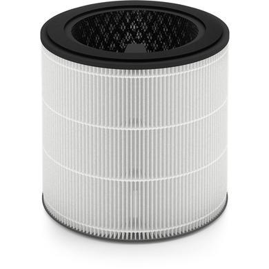 Philips Avent HEPA-filter voor luchtreiniger FY0293/30