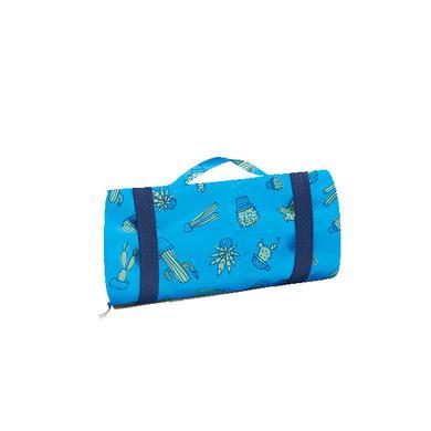 reisenthel ® myorganizer kinderen cactus blauw