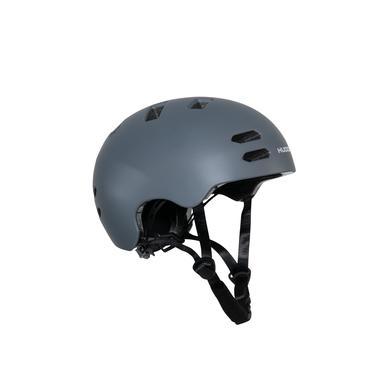 Fürfahrräder - HUDORA® Skaterhelm Allround, Gr. M, graphit 84168 - Onlineshop