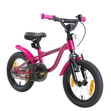 Kinderfahrrad - LÖWENRAD Kinder Fahrrad 14 Zoll Räder Berry - Onlineshop